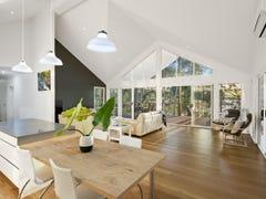 31 Martha Jane Avenue, Killcare, NSW 2257