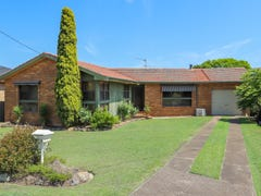 20  Kennedy Street, Rutherford, NSW 2320
