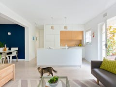 1/7 Griffin Street, Manly, NSW 2095