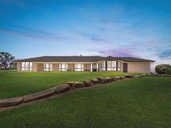 610 Menangle Road, Douglas Park, NSW 2569