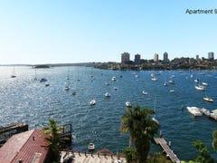 9/2 Billyard Avenue, Elizabeth Bay, NSW 2011