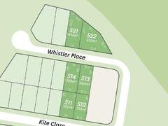 Lot 522 Whistler Place, Pallara