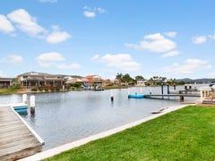 74 Helmsman Boulevard, St Huberts Island, NSW 2257