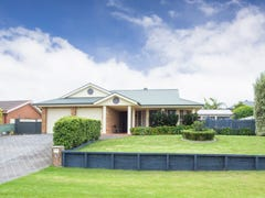 27 Budawang Drive, Ulladulla, NSW 2539