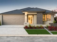 Lot 5466 Ladybower Vista, Aveley