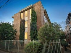 10/48 Darling Street, South Yarra, Vic 3141
