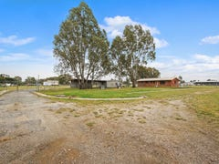 8-16 Gibson Place, Howlong, NSW 2643