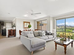 43 Cummings Crescent, Cumbalum, NSW 2478
