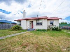 18 Box Street, Mayfield, Tas 7248