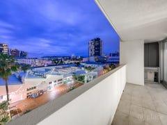 505/48 Manning Street, South Brisbane, Qld 4101