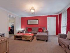51 Fireball Avenue, Cranebrook, NSW 2749