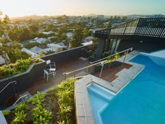 204/58 Manilla Street, East Brisbane, Qld 4169