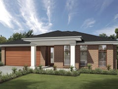 Lot 1270 Wollemi Circuit, Gregory Hills