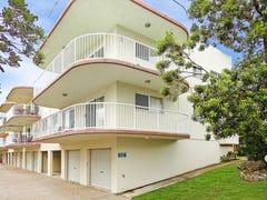 4/38 First Avenue, Coolum Beach, Qld 4573