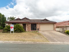 15 Sheffield Circuit, Pacific Pines, Qld 4211
