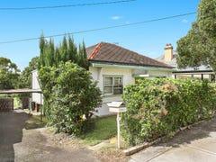 113 Riverview Road, Earlwood, NSW 2206