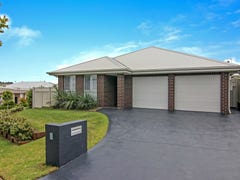 8 The Links Drive, Shell Cove, NSW 2529