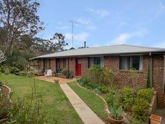 57 Mort St, Katoomba, NSW 2780