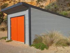 48 Hawker Beach, Mount Martha, Vic 3934