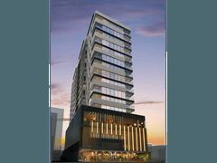 1106/293-297 Pirie Street, Adelaide