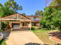 353 Woodstock Court, East Albury, NSW 2640