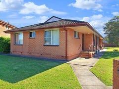 24/42 Brownsville Avenue, Brownsville, NSW 2530