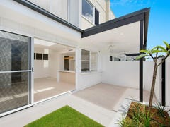 17 The Ca/14  Coral Sea Drive, Pelican Waters, Qld 4551
