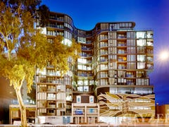 412/338 Kings Way, South Melbourne, Vic 3205