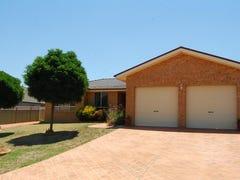 14 Greerlyn Way, Orange, NSW 2800