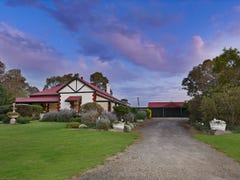 1231 Pages Flat Road, Myponga, SA 5202