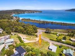 8A Lagoon Road, White Beach, Tas 7184