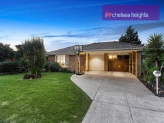 9 Dunscombe Place, Chelsea Heights, Vic 3196