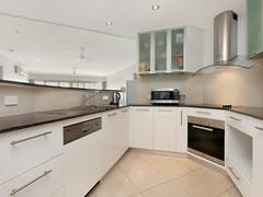 8/5 Brewery Place, Woolner, NT 0820