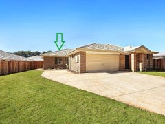 133a The Point Drive, Port Macquarie, NSW 2444