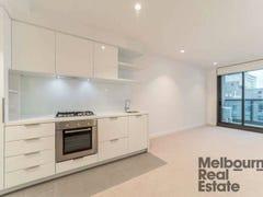 3604/285 La Trobe Street, Melbourne, Vic 3000