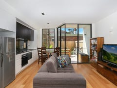 G06/150-156 Doncaster Avenue, Kensington, NSW 2033