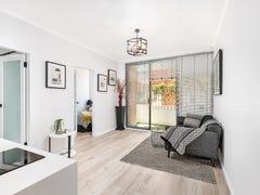 2/27 James Street, Enmore, NSW 2042