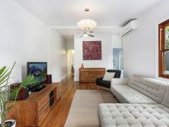 24 Elliott Street, Balmain, NSW 2041
