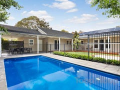 5 Monaro Court, Walkerville, SA 5081