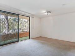21/199 Waterloo Road, Marsfield, NSW 2122
