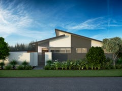 Beachside - Premier Lifestyle by the Beach - L405, Yaroomba
