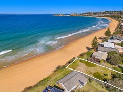 87 Ocean View Drive, Wamberal, NSW 2260