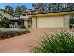 51 Wanda Drive, East Lismore, NSW 2480