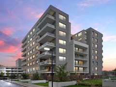 706/6 Mooltan Ave, Macquarie Park, NSW 2113