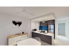 110/12 Harvey Street, Darwin City, NT 0800