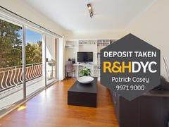 L 2/16 Wyadra Avenue, Freshwater, NSW 2096