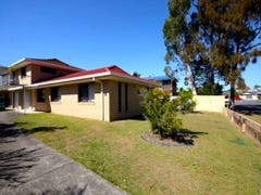 1/23 Doggett Drive, Miami, Qld 4220