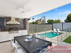 48a Kennedy Street, Picnic Point, NSW 2213