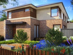 1-4/143 Prospect Hill Road, Canterbury, Vic 3126