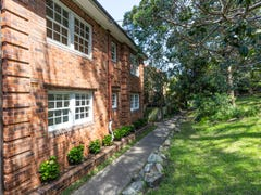 3/21 Eustace Street, Manly, NSW 2095